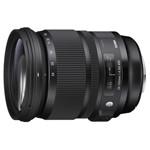 适马24-105mm f/4 DG OS HSM 镜头&滤镜/适马