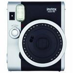 富士INSTAX Mini 90 Neo Classic 数码相机/富士