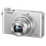 富士X-Q1 数码相机/富士