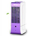 SKG 4220 空气净化器/SKG