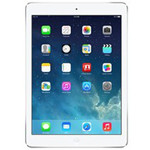 苹果iPad Air(128GB/WiFi版)