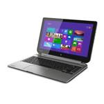 东芝 W30t 笔记本电脑/东芝