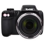 柯达AZ501 数码相机/柯达