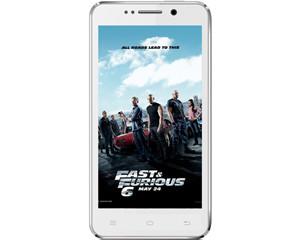 波导I9(4GB/移动3G)