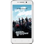 波导I9(4GB/移动3G) 手机/波导