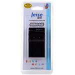 雷摄NB-2L/2LH摄像机/相机电池便携式充电器 数码配件/雷摄