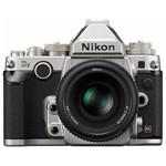 尼康DF(单机) 数码相机/尼康