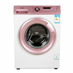 帝度DG-F6031WN 洗衣机/帝度