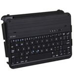 明基KE860平板键盘 键盘/明基