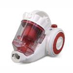 小狗D-988 吸尘器/小狗