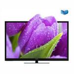 长虹3D51C2280 平板电视/长虹