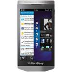 黑莓P9982(64GB/联通3G) 手机/黑莓
