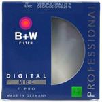 B+W MRC 702 M 多层 渐变灰 25% 中灰渐变镜 77mm 镜头&滤镜/B+W
