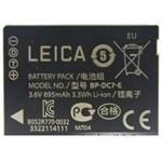 徕卡V-LUX30原装电池BP-DC7-E