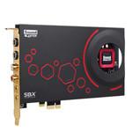 创新Sound Blaster ZxR