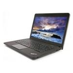 ThinkPad E440 20C5S00R00 笔记本电脑/ThinkPad