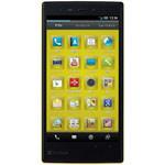 夏普AQUOS 200SH(8GB/联通3G) 手机/夏普