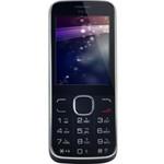 TCL J100 手机/TCL