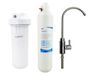 3M CDW7201Z 净水器图片
