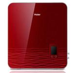 海尔HRO5013-5 净水机 饮水设备/海尔