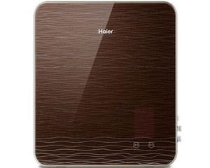 海尔HRO5013A-5图片
