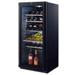 西门子KS22WV80TI 冰箱/西门子