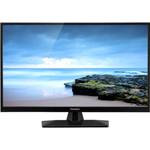 熊猫LE32D36S 平板电视/熊猫