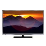 康佳LED32F1100CF 平板电视/康佳