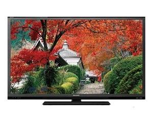 夏普LCD-40DS20A