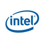 英特尔赛扬 G1620 CPU/英特尔