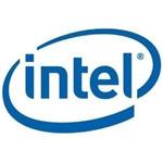 Intel 赛扬 G550 CPU/Intel