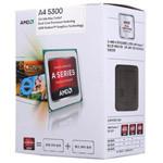 AMDA4-5300(盒)