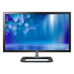 LG 27EA83 液晶显示器/LG