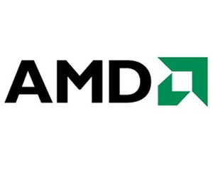 AMD A8-4500M图片