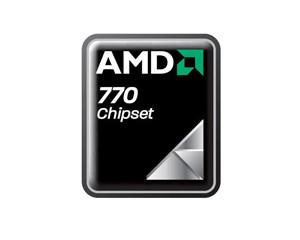 AMD 770图片