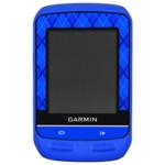 Garmin佳明 Edge510 GPS设备/Garmin佳明
