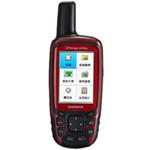Garmin佳明 GPSmap 629sc GPS设备/Garmin佳明