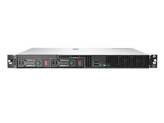 惠普ProLiant DL320e Gen8 v2(726045-AA5)图片