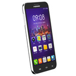 神舟E50 T1(16GB/移动3G) 手机/神舟
