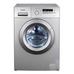 西门子XQG65-12E268(WM12E268TI) 洗衣机/西门子