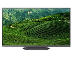 夏普LCD-46DS20A