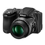 尼康L830 数码相机/尼康