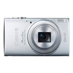 佳能IXUS 265 HS 数码相机/佳能