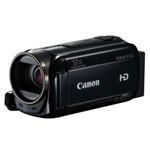 佳能VIXIA R52 数码摄像机/佳能