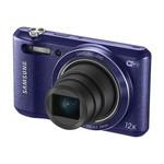 三星WB35F 数码相机/三星