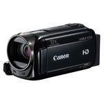佳能HF R56 数码摄像机/佳能