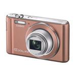 卡西欧ZS50 数码相机/卡西欧