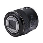 柯达PixPro SL10 数码相机/柯达