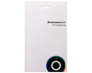 联想 P770 透明防刮保护膜图片