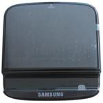 GALAXY Note II/N7100/N7102/N7108/N719 原装座充(EBH-1J9MVC)